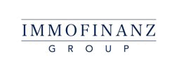 Company Name Ltd 6